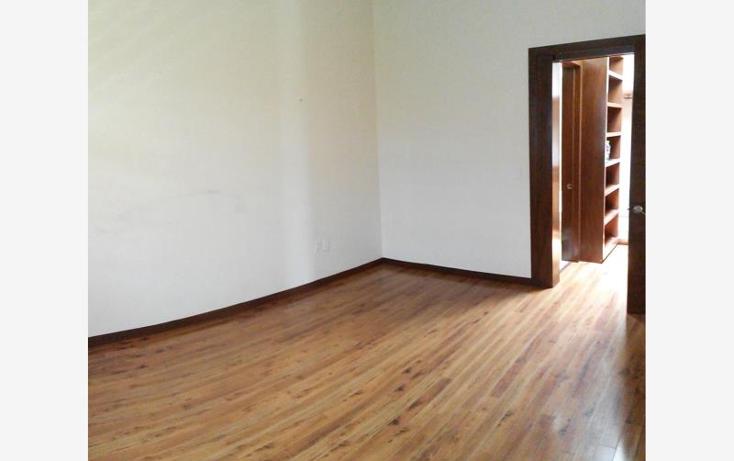 Foto de casa en venta en  149, solares, zapopan, jalisco, 1380025 No. 07