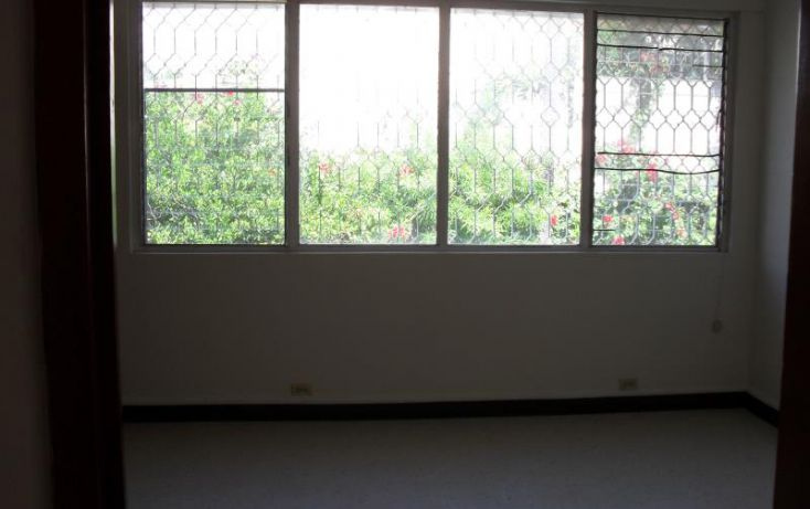 Foto de casa en renta en 14a norte poniente 1542, las brisas, tuxtla gutiérrez, chiapas, 1900936 no 06