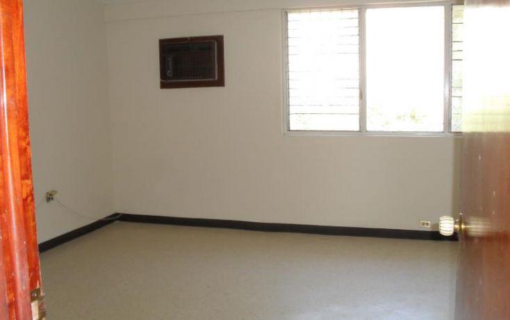 Foto de casa en venta en 14a norte poniente 1542, las brisas, tuxtla gutiérrez, chiapas, 1900966 no 03