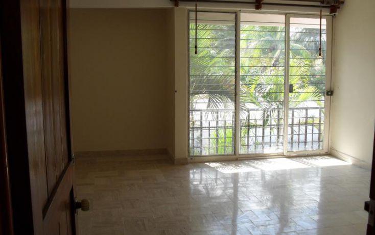 Foto de casa en venta en 14a norte poniente 1542, las brisas, tuxtla gutiérrez, chiapas, 1900966 no 04