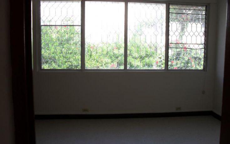 Foto de casa en venta en 14a norte poniente 1542, las brisas, tuxtla gutiérrez, chiapas, 1900966 no 06