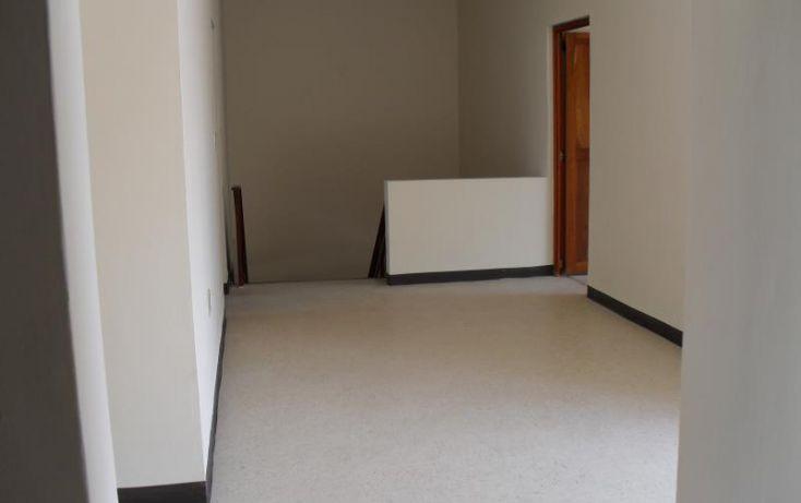Foto de casa en venta en 14a norte poniente 1542, las brisas, tuxtla gutiérrez, chiapas, 1900966 no 07