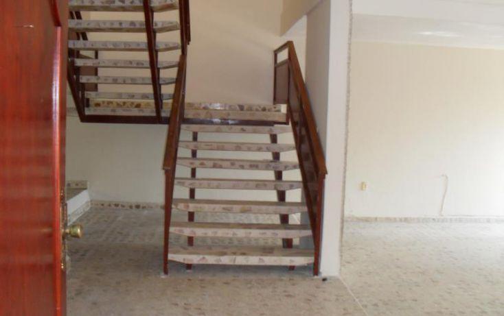 Foto de casa en venta en 14a norte poniente 1542, las brisas, tuxtla gutiérrez, chiapas, 1900966 no 08