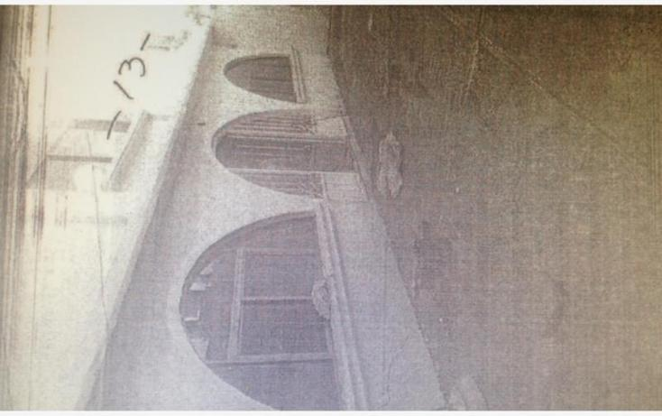 Foto de casa en venta en  14-a, nueva, villanueva, zacatecas, 1451747 No. 03