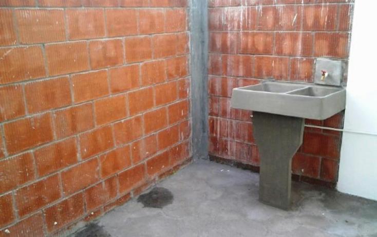 Foto de casa en renta en  14b, xana, veracruz, veracruz de ignacio de la llave, 600058 No. 12