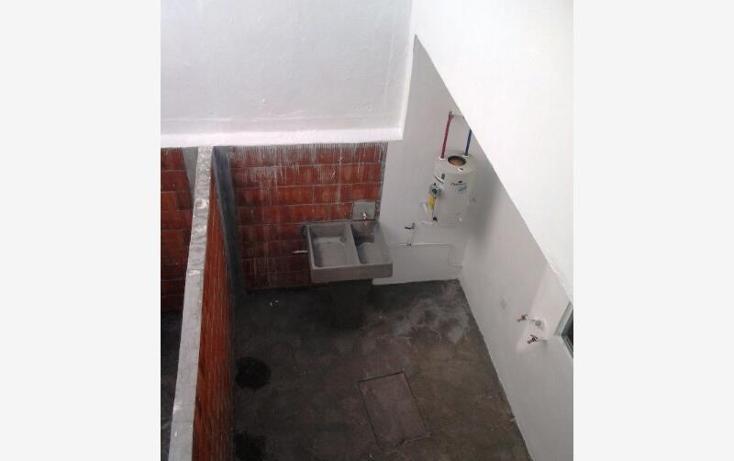 Foto de casa en renta en  14b, xana, veracruz, veracruz de ignacio de la llave, 600058 No. 13