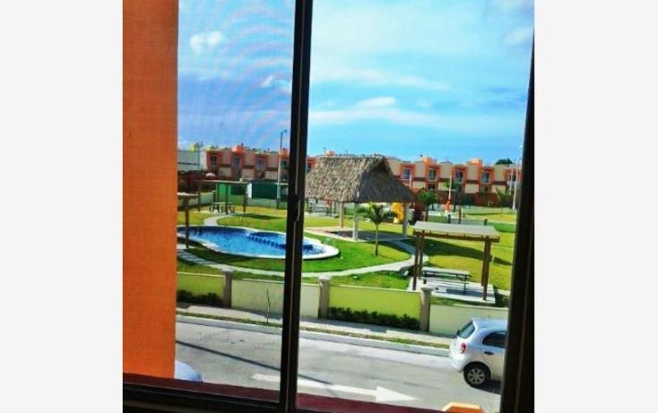 Foto de casa en renta en  14b, xana, veracruz, veracruz de ignacio de la llave, 600058 No. 18