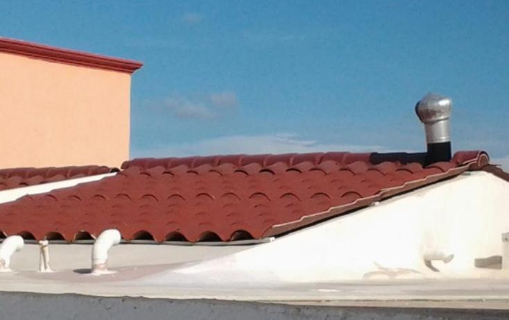 Foto de casa en renta en  14b, xana, veracruz, veracruz de ignacio de la llave, 600058 No. 21