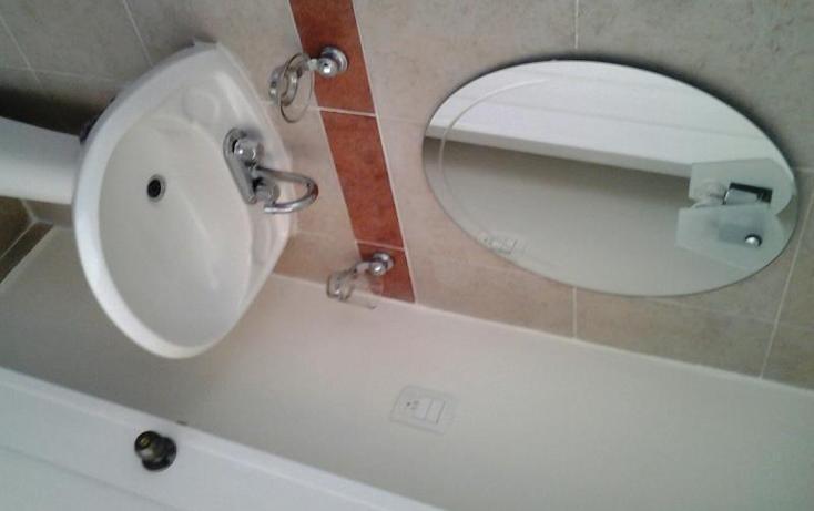 Foto de casa en renta en  14b, xana, veracruz, veracruz de ignacio de la llave, 600058 No. 26