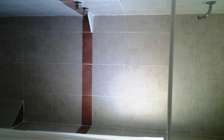 Foto de casa en renta en  14b, xana, veracruz, veracruz de ignacio de la llave, 600058 No. 27
