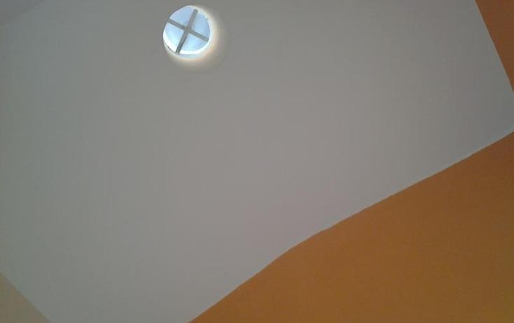 Foto de casa en renta en  14b, xana, veracruz, veracruz de ignacio de la llave, 600058 No. 29
