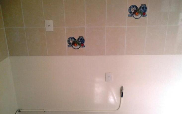 Foto de casa en renta en  14b, xana, veracruz, veracruz de ignacio de la llave, 600058 No. 31