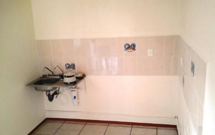 Foto de casa en renta en  14b, xana, veracruz, veracruz de ignacio de la llave, 600058 No. 33