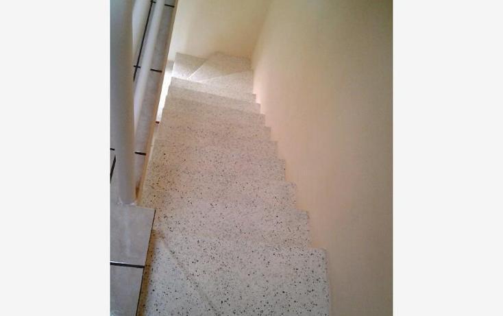 Foto de casa en renta en  14b, xana, veracruz, veracruz de ignacio de la llave, 600058 No. 34