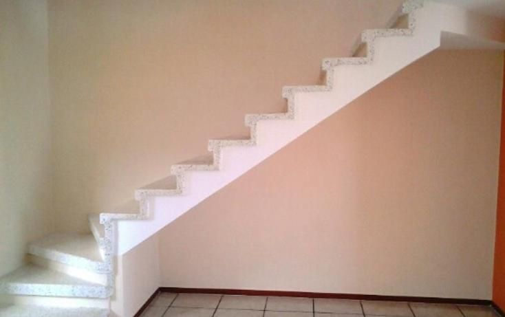 Foto de casa en renta en  14b, xana, veracruz, veracruz de ignacio de la llave, 600058 No. 35