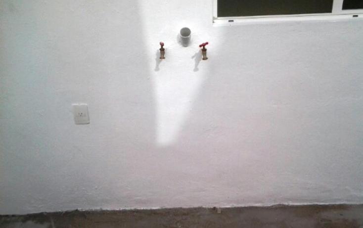 Foto de casa en renta en  14b, xana, veracruz, veracruz de ignacio de la llave, 600058 No. 37
