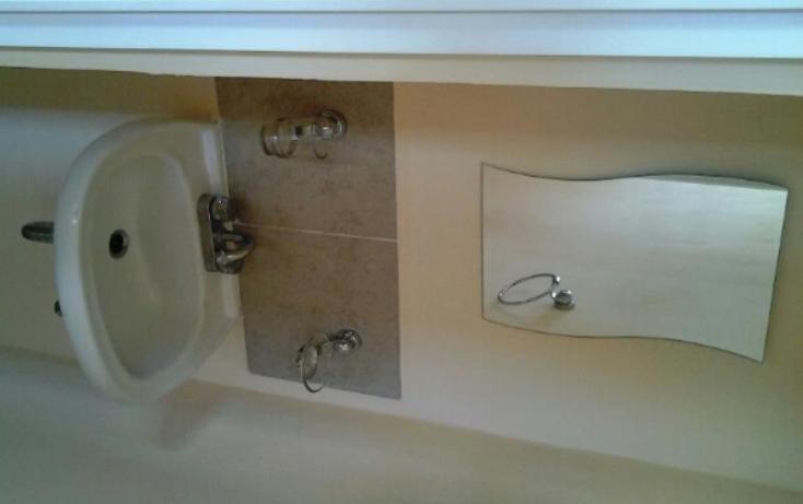 Foto de casa en renta en  14b, xana, veracruz, veracruz de ignacio de la llave, 600058 No. 39