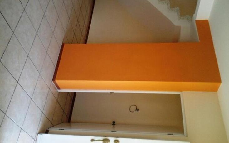 Foto de casa en renta en  14b, xana, veracruz, veracruz de ignacio de la llave, 600058 No. 41