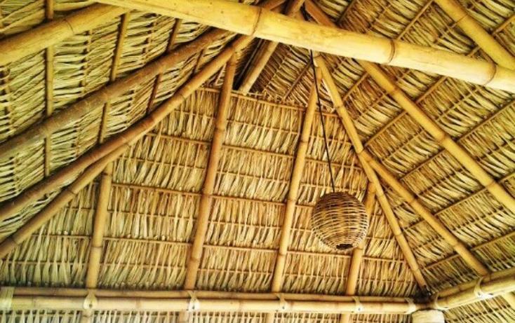 Foto de casa en renta en  14b, xana, veracruz, veracruz de ignacio de la llave, 600058 No. 44