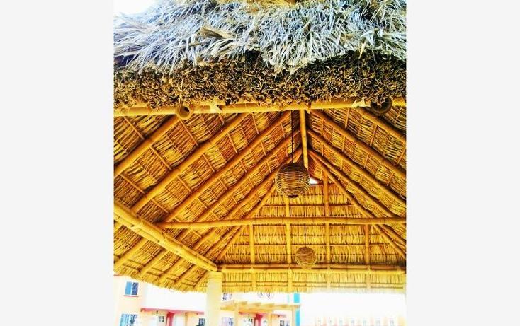 Foto de casa en renta en  14b, xana, veracruz, veracruz de ignacio de la llave, 600058 No. 45