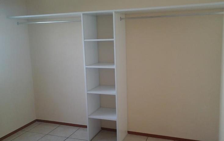 Foto de casa en renta en  14b, xana, veracruz, veracruz de ignacio de la llave, 600058 No. 47