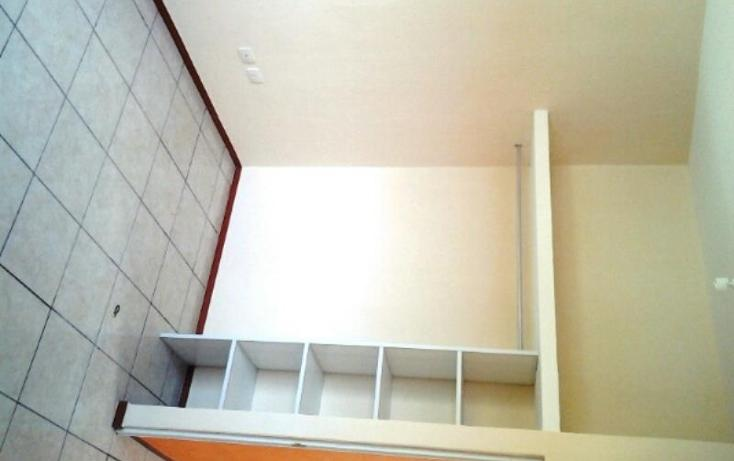 Foto de casa en renta en  14b, xana, veracruz, veracruz de ignacio de la llave, 600058 No. 49