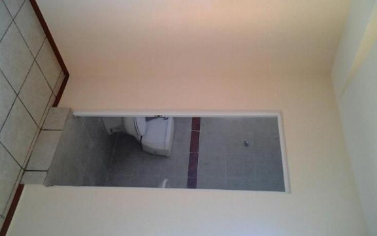 Foto de casa en renta en  14b, xana, veracruz, veracruz de ignacio de la llave, 600058 No. 50