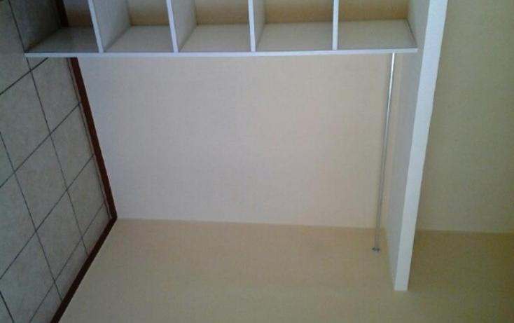 Foto de casa en renta en  14b, xana, veracruz, veracruz de ignacio de la llave, 600058 No. 51