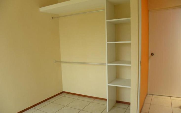 Foto de casa en renta en  14b, xana, veracruz, veracruz de ignacio de la llave, 600058 No. 52