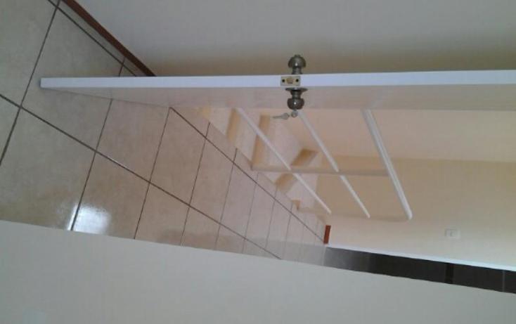 Foto de casa en renta en  14b, xana, veracruz, veracruz de ignacio de la llave, 600058 No. 53