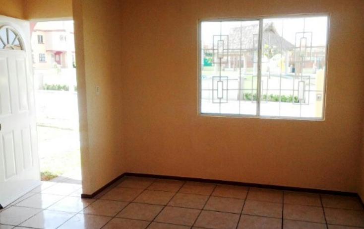 Foto de casa en renta en  14b, xana, veracruz, veracruz de ignacio de la llave, 600058 No. 56