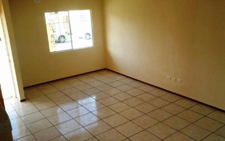 Foto de casa en renta en  14b, xana, veracruz, veracruz de ignacio de la llave, 600058 No. 57