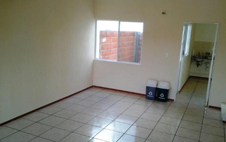 Foto de casa en renta en  14b, xana, veracruz, veracruz de ignacio de la llave, 600058 No. 58