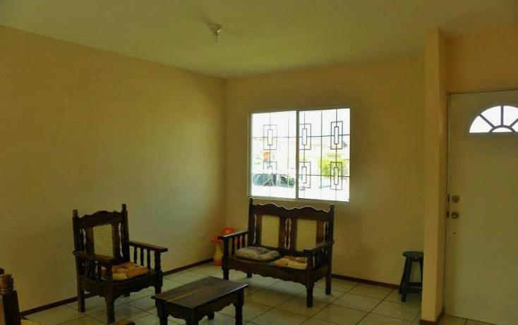 Foto de casa en renta en  14b, xana, veracruz, veracruz de ignacio de la llave, 600058 No. 59