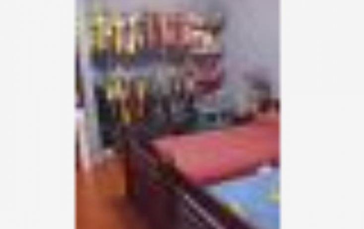 Foto de casa en venta en 15 21, santa elena, centro, tabasco, 1611240 no 05