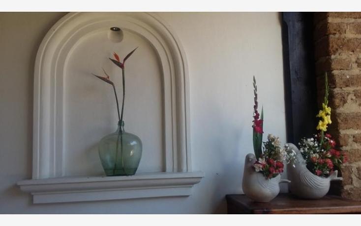 Foto de casa en venta en  15- b, san cristóbal de las casas centro, san cristóbal de las casas, chiapas, 1446933 No. 02