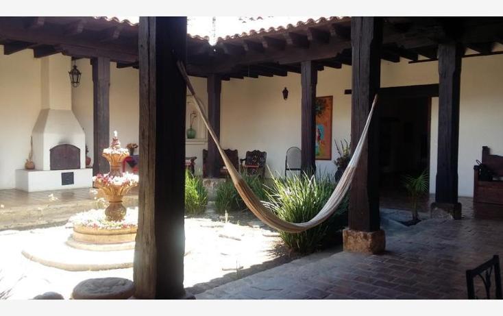 Foto de casa en venta en  15- b, san cristóbal de las casas centro, san cristóbal de las casas, chiapas, 1446933 No. 03