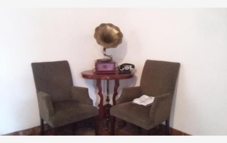 Foto de casa en venta en  15- b, san cristóbal de las casas centro, san cristóbal de las casas, chiapas, 1446933 No. 05