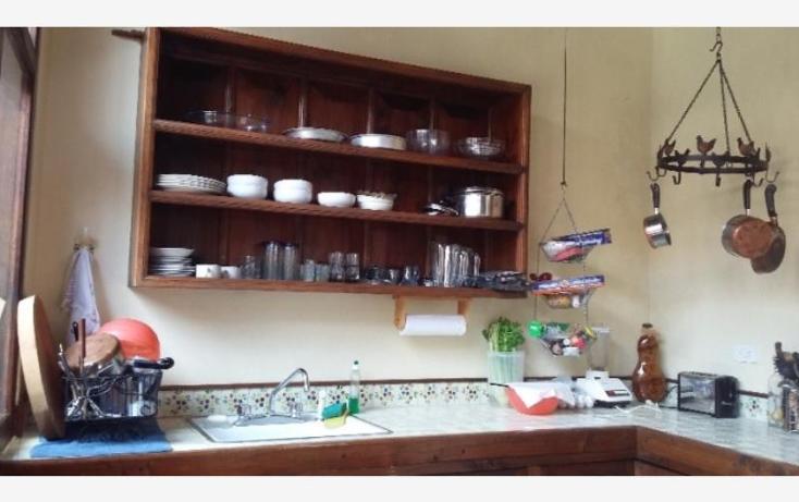 Foto de casa en venta en  15- b, san cristóbal de las casas centro, san cristóbal de las casas, chiapas, 1446933 No. 06