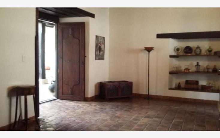 Foto de casa en venta en  15- b, san cristóbal de las casas centro, san cristóbal de las casas, chiapas, 1446933 No. 07