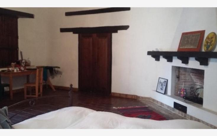 Foto de casa en venta en  15- b, san cristóbal de las casas centro, san cristóbal de las casas, chiapas, 1446933 No. 08
