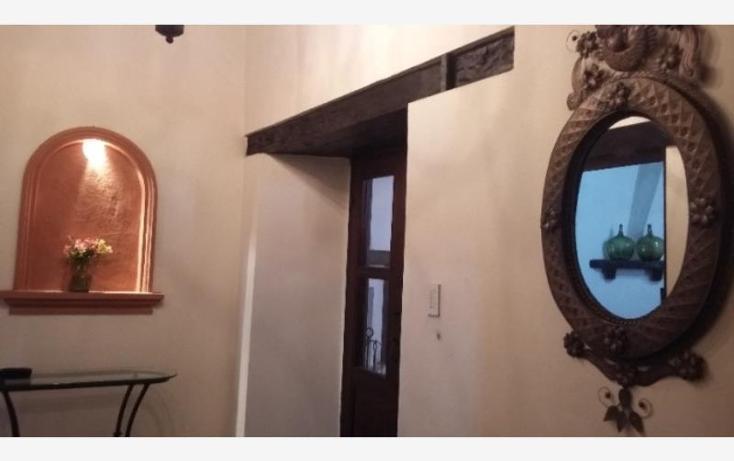 Foto de casa en venta en  15- b, san cristóbal de las casas centro, san cristóbal de las casas, chiapas, 1446933 No. 09