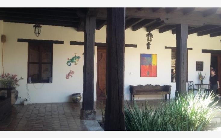 Foto de casa en venta en  15- b, san cristóbal de las casas centro, san cristóbal de las casas, chiapas, 1446933 No. 11