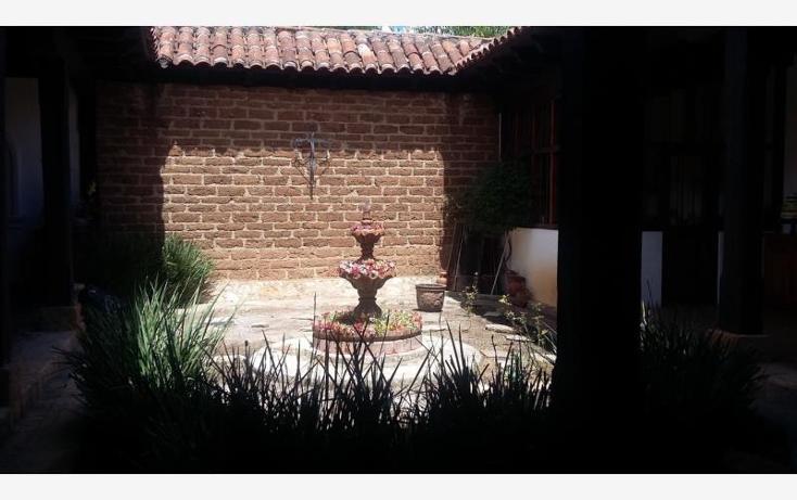 Foto de casa en venta en  15- b, san cristóbal de las casas centro, san cristóbal de las casas, chiapas, 1446933 No. 12