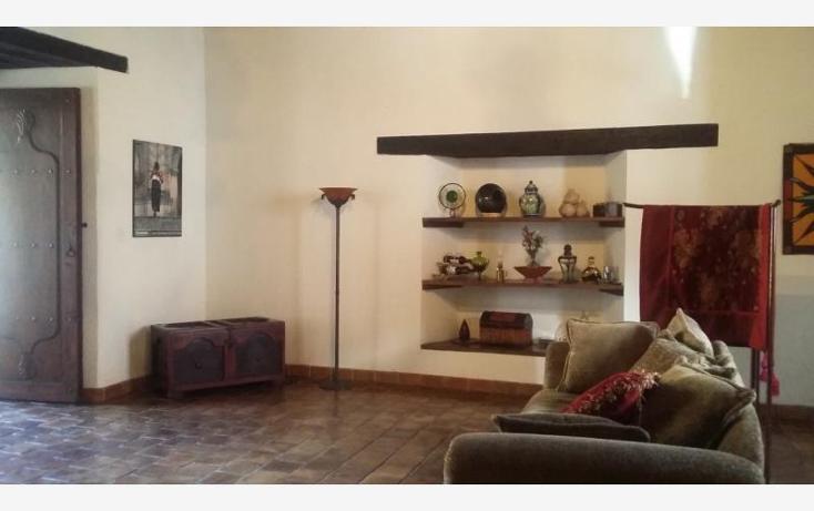 Foto de casa en venta en  15- b, san cristóbal de las casas centro, san cristóbal de las casas, chiapas, 1446933 No. 13