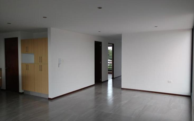 Foto de departamento en venta en 15 b sur 7713, san josé mayorazgo, puebla, puebla, 2713765 No. 05