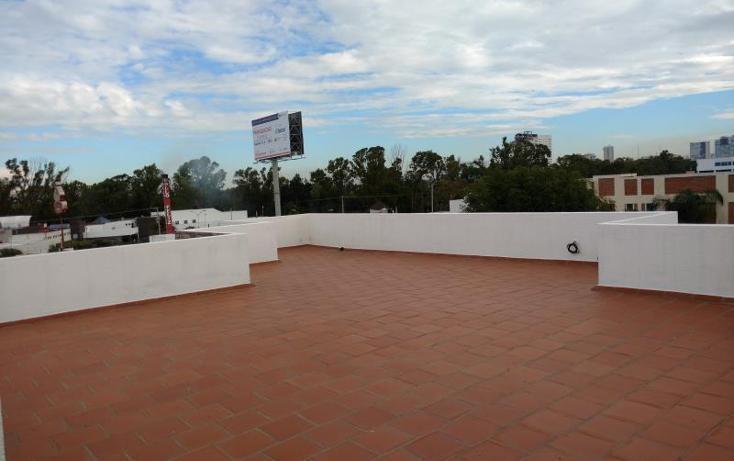 Foto de departamento en venta en  7713, san josé mayorazgo, puebla, puebla, 2713765 No. 15