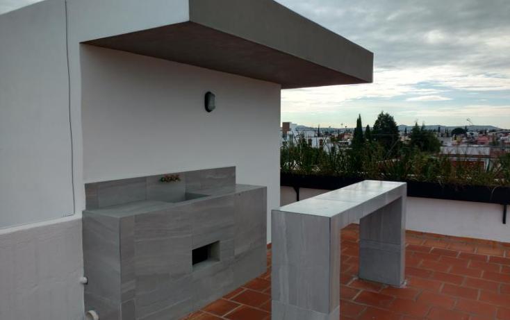 Foto de departamento en venta en 15 b sur 7713, san josé mayorazgo, puebla, puebla, 2713765 No. 18