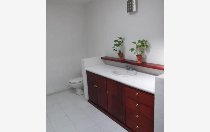 Foto de casa en venta en  15, bosques de chapultepec, cuernavaca, morelos, 670853 No. 03