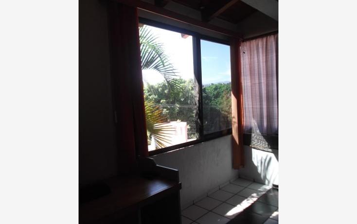 Foto de casa en venta en  15, bosques de chapultepec, cuernavaca, morelos, 670853 No. 05